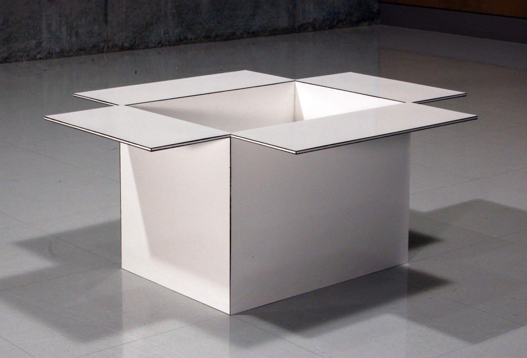 white-box